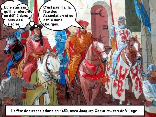 Rencontre Libertine Le Havre